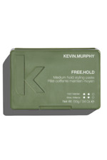 KEVIN MURPHY FREE HOLD Styling Paste 3.4oz (SEALED)