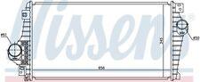 INTERCOOLER CHEVROLET EPICA 2.0 TDI - OE: 96436138 - NUEVO!!!