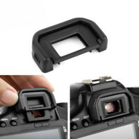 5x New EF viewfinder Eye Patch Eye Cup for Canon 1100D 350D 400D 450D 550D 600D