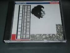 Gustav Mahler Symphony No 5 Denon 33co 1088 ex CD
