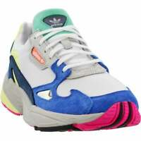 adidas Falcon Sneakers Casual   Sneakers Multi Womens - Size 10.5 B