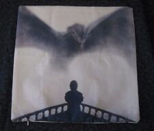Game of Thrones Pillow Cover Dragon Tyrion Lannister Ship Throw Case 17 x 17