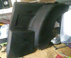 70-81 Camaro/Firebird Interior Lower Panel Armrest RH LOC-131