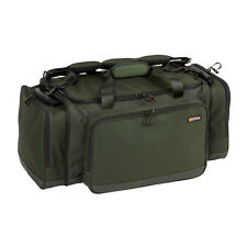 Chub Vantage Large Carryall *Brand New* - Free Delivery