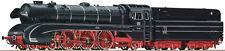 """Roco H0 68193 Dampflok BR 10 der DB """"mit dynamischem Dampf + Sound"""" - NEU + OVP"""