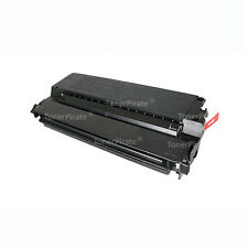 E-40 E40 Toner Cartridge fits Canon PC920 PC940 PC941 PC950 PC980 PC981 Copier