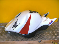 Honda CBR 1000RR Tankverkleidung