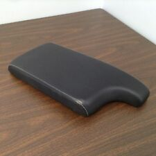 2013 2014 Acura ILX Center Console Lid Cover Armrest Arm Rest OEM