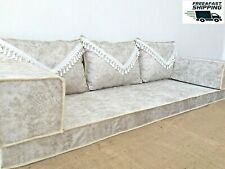 arabic floor seating,arabic sofa,oriental seating,majlis,furniture,jalsa -MA 75