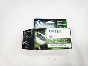 HP 950XL z10 Black Ink Cartridge OFFICEJET PRO