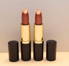 Estee Lauder Pure Color Lasting Shimmer Lipstick Sugar Honey x 1 Full Size New