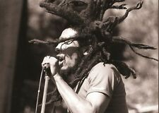 #18 Bob Marley Reggae Jamaica Music Muscian 40x60 inch More Sizes Large Poster