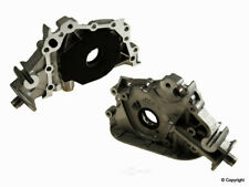 OE Supplier Engine Oil Pump fits 2004-2007 Kia Spectra,Sportage Spectra5  WD EXP