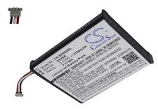 Battery 2100mAh type 4-451-971-01 SP86R For Sony PS Vita 2007