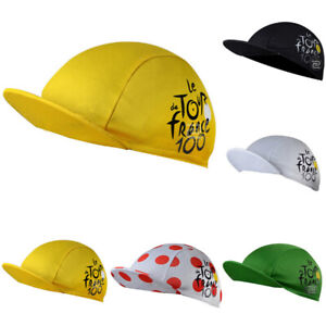 JW_ Quick-Dry Anti-UV Breathable Bicycle Cycling Cap Suncap Sport Hat Sunhat R