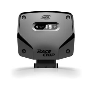 RaceChip GTS Black Tuning Bentley Continental GT from 2003 GT3 R 579 HP/426 kW