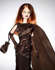 Barbie 😍 no silkstone vintage superstar collezione