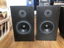 Vintage snell acoustics Louspeakers  Type K SN 7521