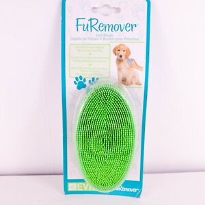 FUREMOVER FUR REMOVER LINT BRUSH NEW
