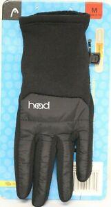 *NEW* Head Junior Hybrid Gloves