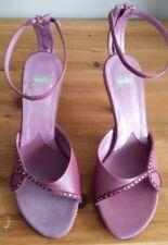 1d8f587c0217 Wallis Sandals   Beach Shoes for Women for sale