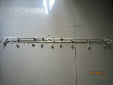Ikea Wall Shelf/Hanging Clip for Kids/Children Drawings/Picture/Art Work 1 unit