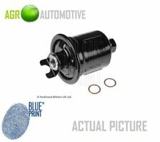 BLUE PRINT ENGINE FUEL FILTER OE REPLACEMENT ADT32348