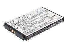 UK Battery for Myphone 7230 CS523048T1S1P 3.7V RoHS