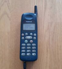 ≣ old NOKIA 1630 vintage rare phone mobile WORKING