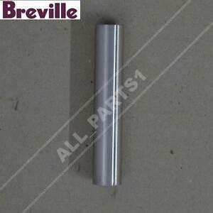 GENUINE BREVILLE COFFEE MACHINE BES860 BREBES860XL FROTH ENHANCER BES860/04.28