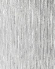 Anaglypta Textured Wallpaper Wallpapers