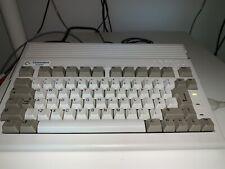 Commodore Amiga 600 in  E X C E L L E N T condition with built-in Gotek