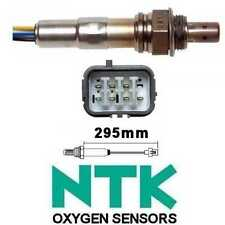 NEW GENUINE NTK OXYGEN SENSOR HONDA ACCORD CM V6 HONDA MDX YD V6