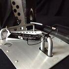 Lunette de vue Oakley RX TUMBLEWEED Neuf !!!