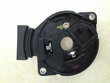 BRAND NEW CRANKSHAFT SENSOR OEM PART J-881 FOR FORD, MAZDA,ETC..