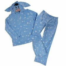 Disney Pajama Sets for Women