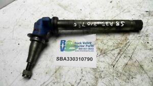 Ford Spindle-rh SBA330310790