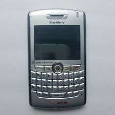 Verizon Blackberry 8830 World Edition Model: RBK41CG Smart Phone *Sold As Is*