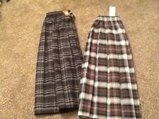 Unbranded Woolen Casual Skirts for Women