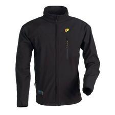 Scentblocker Mens Softshell Jacket Size XL