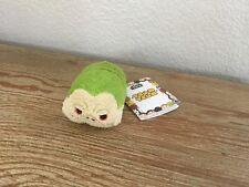 "Jabba the Hutt Original Trilogy Collection Star Wars Mini Tsum Tsum Plush 3.5"""