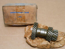 NOS Ford C3UZ-7113-C Countershaft Cluster Gear 1963 64 65 66 67 Econoline Wagon