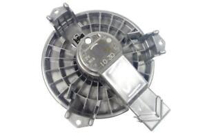 2011 2012 2013 2014 2015 Honda CR-Z Heater Blower Motor FAN 79310-TJ5-F02