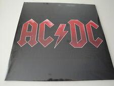 AC/DC: Black Ice Vinyl 2 LP