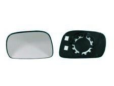 Spiegelglas rechts für OPEL AGILA - Spiegel GLAS KONVEX Außenspiegel ALKAR