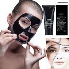 Gesichtspflege gegen Akne & unreine für alle Hauttypen