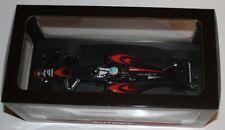 "Autoart McLaren Honda MP4-30 Fernando Alonso ""Barcelona GP 2015"" in 1/18 OVP"