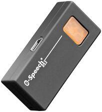 B-Speech Bluetooth 2.1 Audio-Empfänger  030066