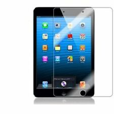 3X Colorful Clear Screen Protector Guard Shield Film For Apple iPad Mini 3 2 1