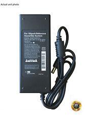 AC Adapter - Power Supply for Klipsch R-4B Subwoofer